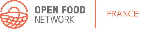 Forum Open Food France